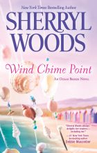 Wind Chime Point cover