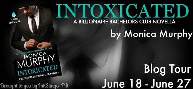 Intoxicated BT Banner 3