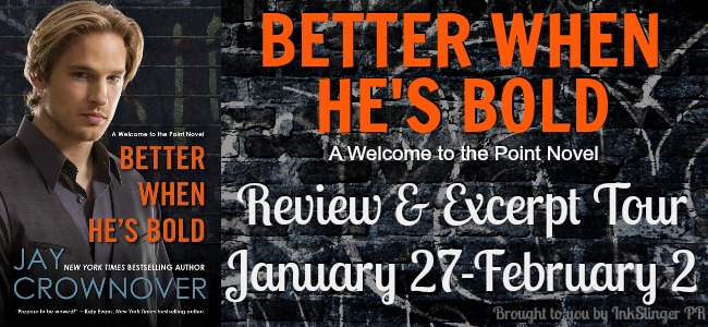 BWHB Review and excerpt tour banner