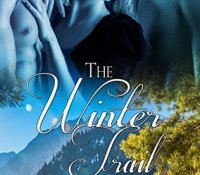Review:  The Winter Trail by Jules Radcliffe
