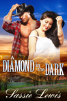 Review:  A Diamond in the Dark by Sassie Lewis