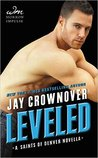 Review: Leveled by Jay Crownover