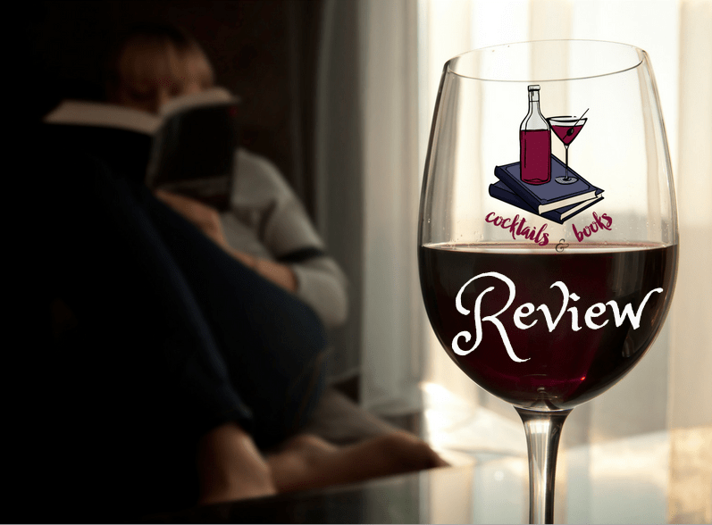 Blog Tour Review & Giveaway:  Out of Love by RC Boldt
