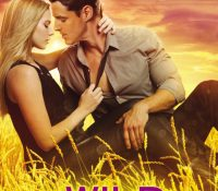 Release Blitz & Giveaway:  Too Wild to Tame – Tessa Bailey