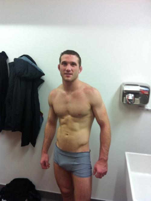 Sex Gay Lockerroom Nudes Images
