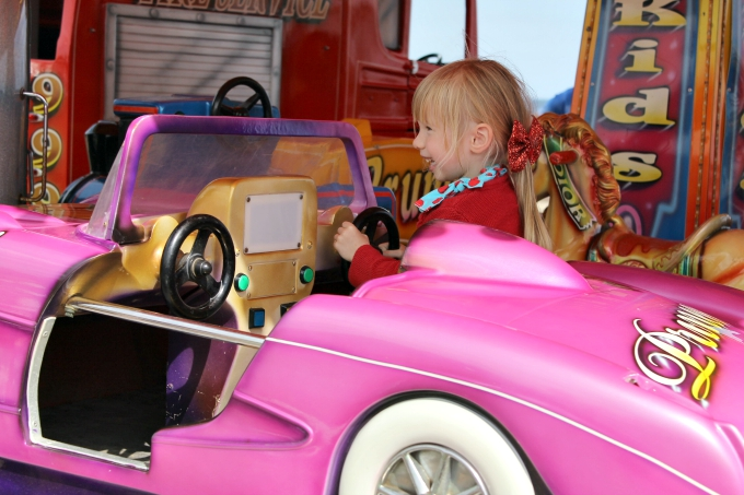 Cocktails in Teacups Local Seaside Festival Lifestyle Blogger North East Blogger Little Miss Funfair