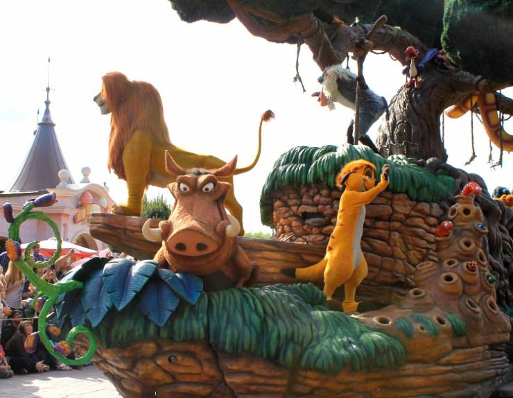 Cocktails in Teacups Disney Life Travel Parenting Blog Disney Confessions Part One The Lion King