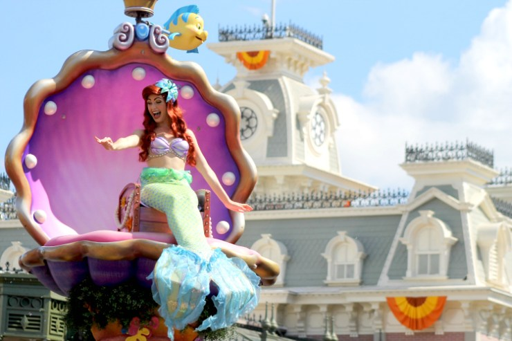 Cocktails In Teacups Disney Life Travel Parenting Blog Walt World Birthday Bucket List Festival Of