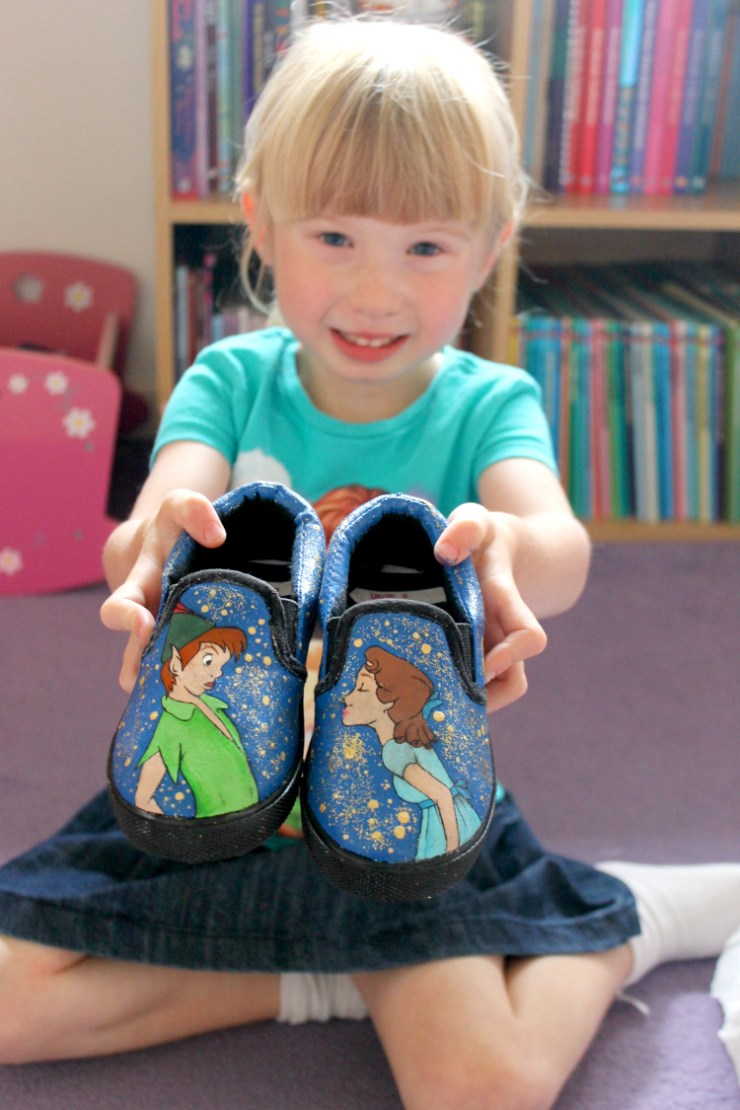 cocktails-in-teacups-disney-life-travel-parenting-blog-magical-things-painted-shoes-review-3