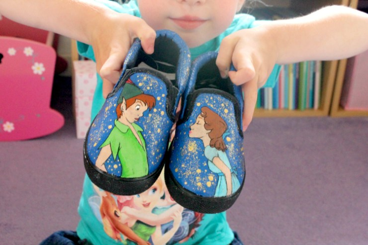 cocktails-in-teacups-disney-life-travel-parenting-blog-magical-things-painted-shoes-review-5