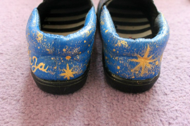 cocktails-in-teacups-disney-life-travel-parenting-blog-magical-things-painted-shoes-review-back-view