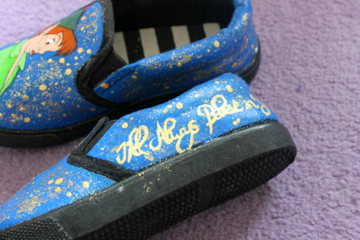 cocktails-in-teacups-disney-life-travel-parenting-blog-magical-things-painted-shoes-review-side-view