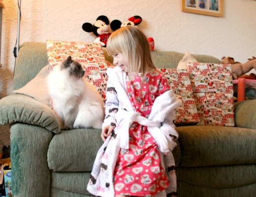cocktails-in-teacups-disney-life-travel-parenting-blog-christmas-day-2016-these-two