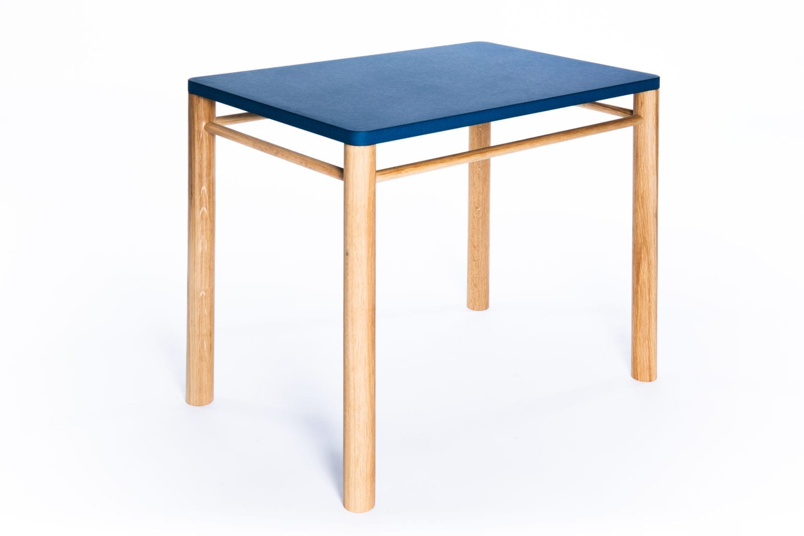 table camille coclico