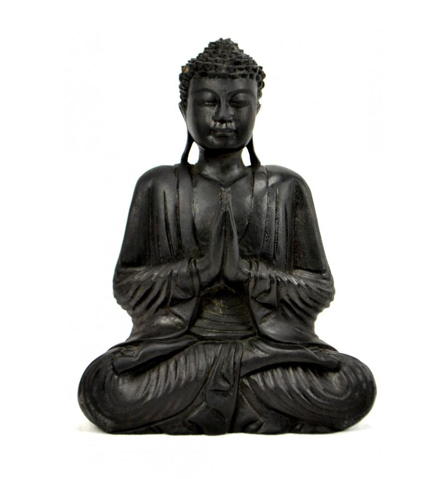 Résultat d'images pour main  bouddha photo