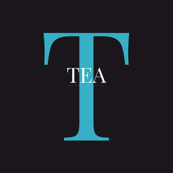 Notegraphy-styled Tea category image