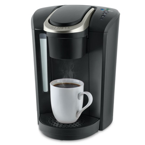 K-Select From Keurig (Colors Available)