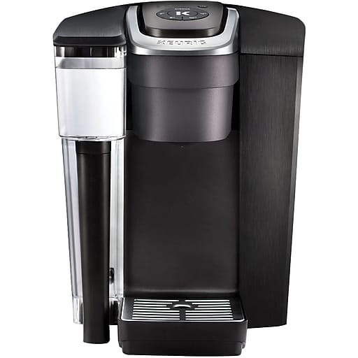 K1500 K-Cup Brewer From Keurig