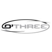 othree-logo