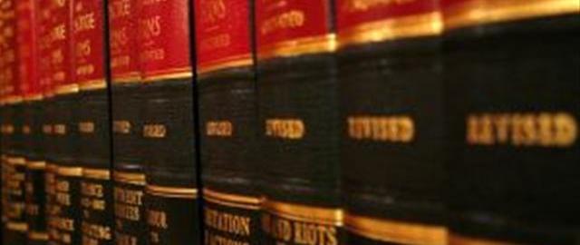 school-legal