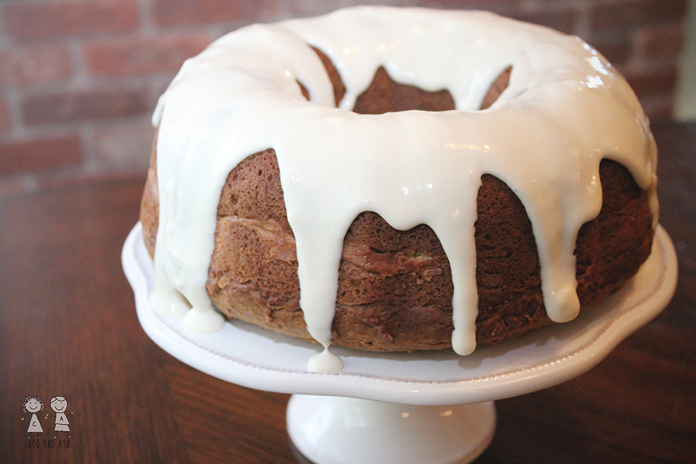 pumpkin-cream-cheese-bundt-cake
