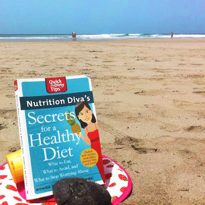 www.cocoandme.com - Coco&Me - Coco & Me - Coco and Me - Lanzarote - Canary Islands - Nutrition Diva's secrets for a healthy diet book -