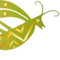 TechCriquette Logo