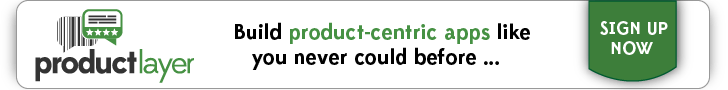 ProductLayer Banner 3