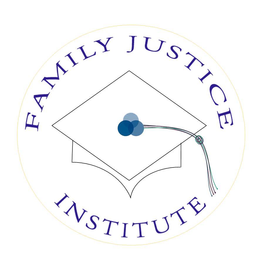 Family Justice Institute