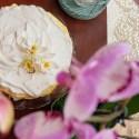 Lemon Meringue Cake and Meringue 101