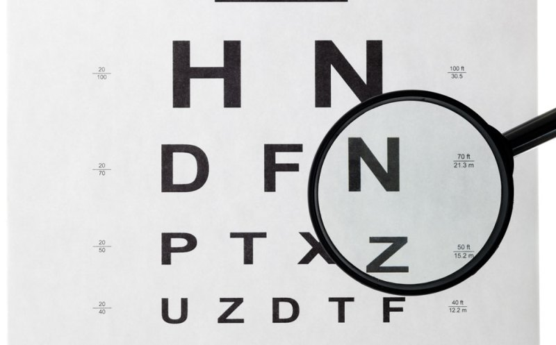 Eye Test Snellen Chart Online | Newmakeupjdi co