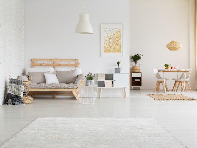 blog deco idee maison