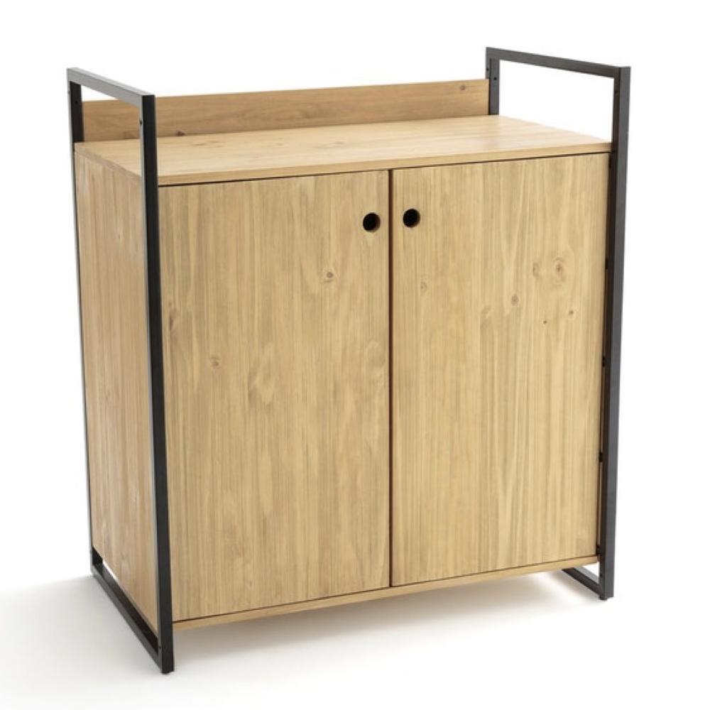 soldes meubles rangements chambre deco
