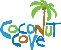 Coconut Cove Logo