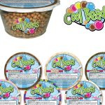 Cool Beads Ice Cream