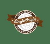 2021-08-20 SINGLE-ORIGIN-LOGO
