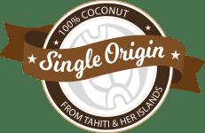singleorigin