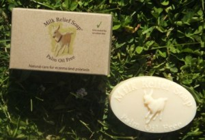 Milk-Relief-Soap-palm-oil-free