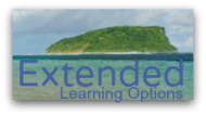 Extended Learning Options | Camp Coconut + Coconut Tips