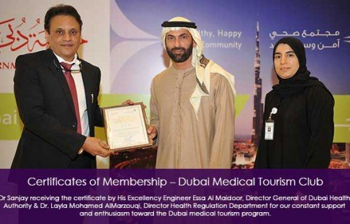 dubai-medical-tourism-club-