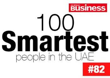 Smartest People In the UAE