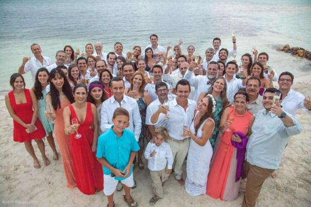 destination-wedding-on-a-private-island