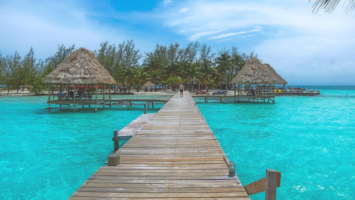 belize-private-island-all-inclusive-vacation