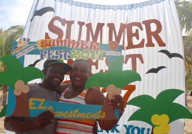 coco-plum-summer-fest