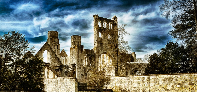 abbaye-jumieges_b