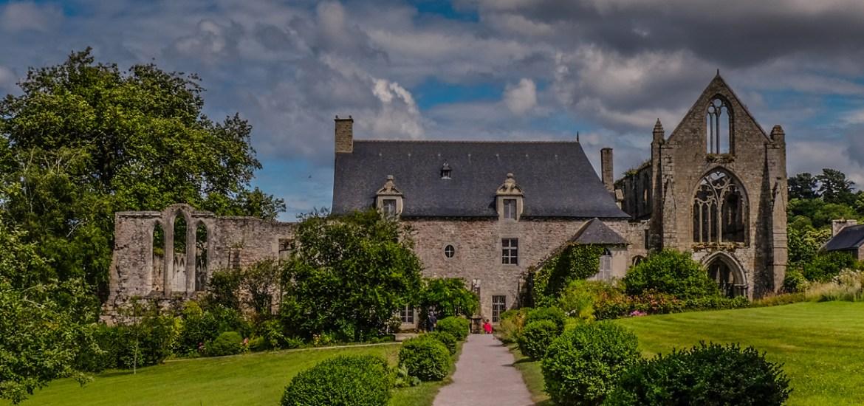 abbaye-beaufort_b