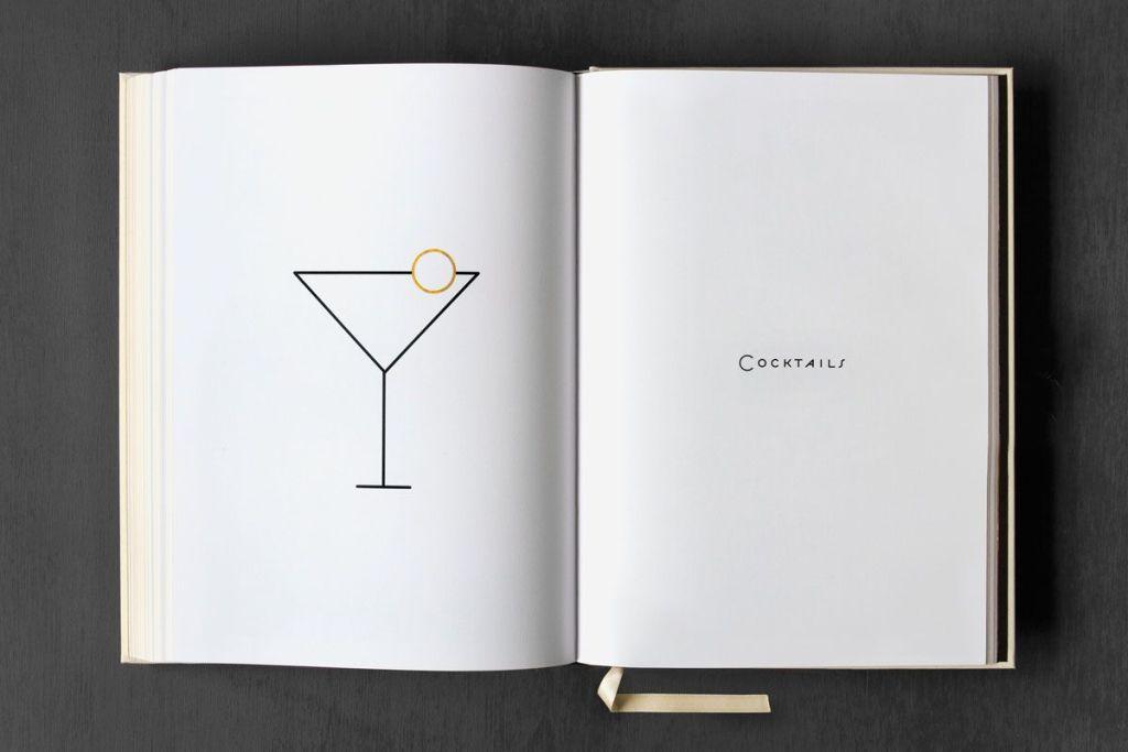 nopi-cocktail-spread
