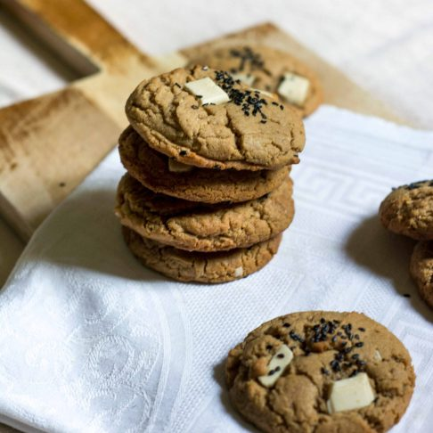 double-sesame-white-chocolate-miso-cookies-8
