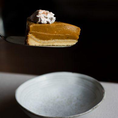 pumpkin-pudding-pie