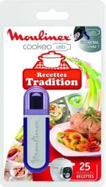 Moulinex-Cookeo-usb-recette-test-avis